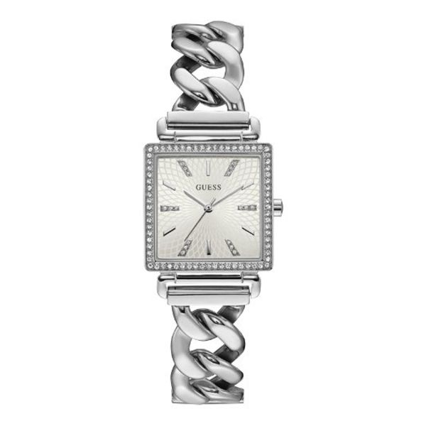 Guess Guess Watch Vanity