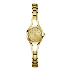 Guess Guess horloge