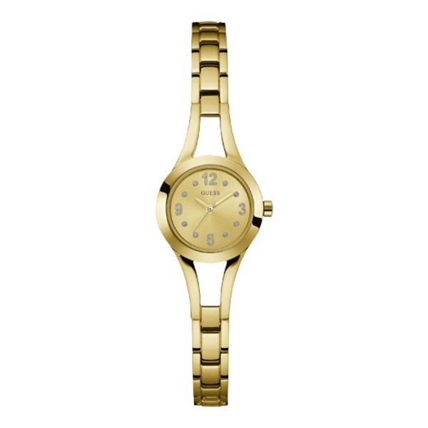 Guess Guess GS7738