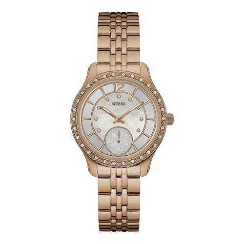 Guess Guess Watch Whitney