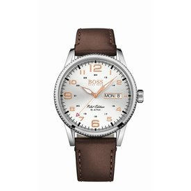 Hugo Boss Hugo Boss Watch