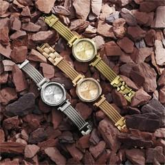 Horloges dames