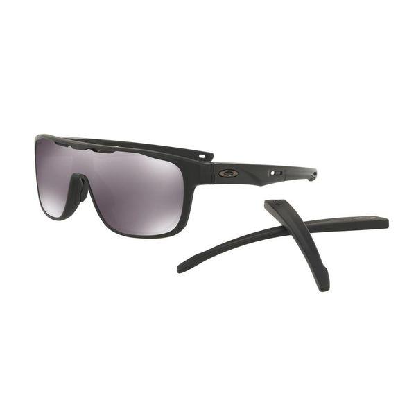 Oakley Oakley Zonnebril/Goggle