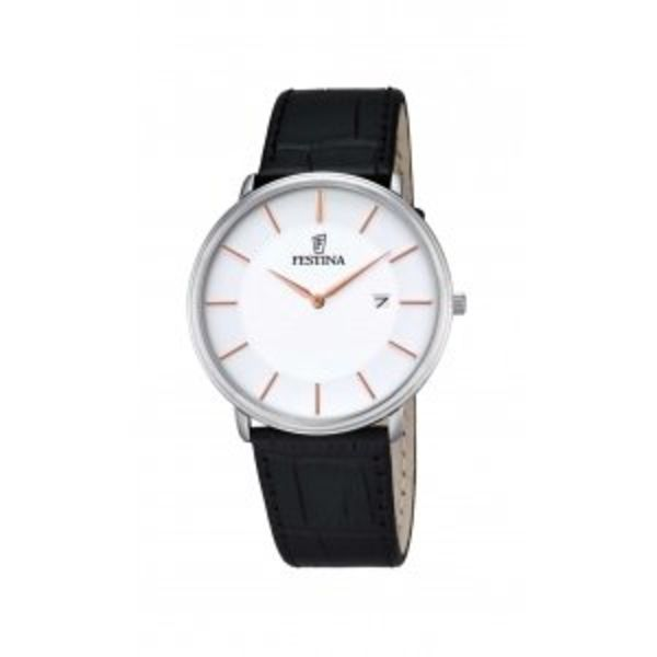 Festina Festina Horloge F6839/3