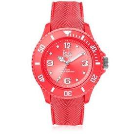 Ice Watch I W Sili Ice sixty nine -coral