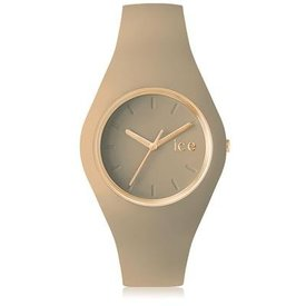 Ice Watch I W Ice Glam  Forest - Carribou - Medium