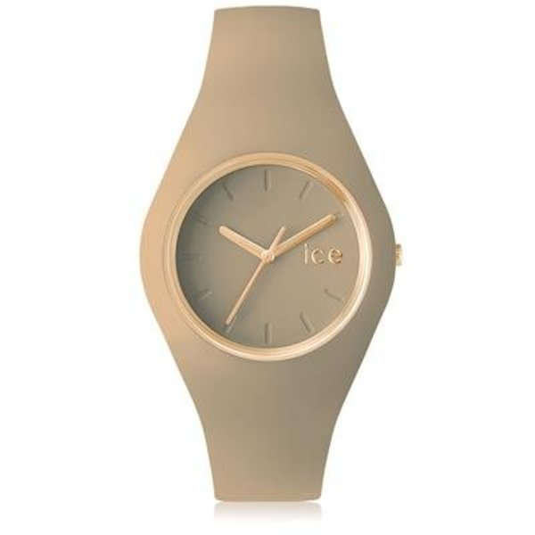 Ice Watch Ice Watch Ice Glam -  Forest - Carribou - Medium