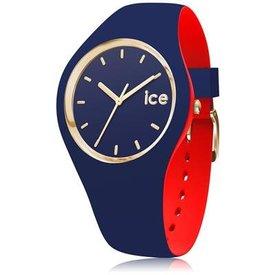 Ice Watch I W Sili Ice Loulou - Midnight - Medium