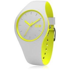 Ice Watch I W Sili Ice Duo - grey/yellow