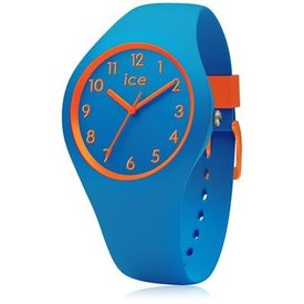 Ice Watch I W Ice Ola kids - robot - small