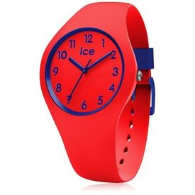 Ice Watch I W Ice Ola kids - circus - small