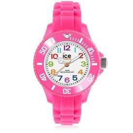 Ice Watch I W Ice Mini - Pink - Extra Small