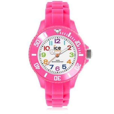 I W Ice  Mini - Pink - Extra Small