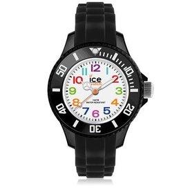 Ice Watch I W Ice Mini - Zwart - Extra Small