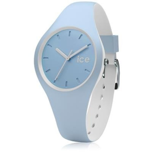 Ice Watch Ice Watch Ice Duo - White sage - Small