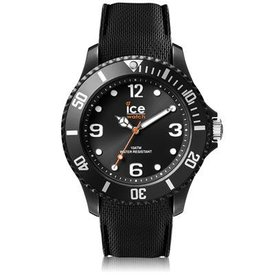 Ice Watch I W Ice Sixty Nine - zwart - large