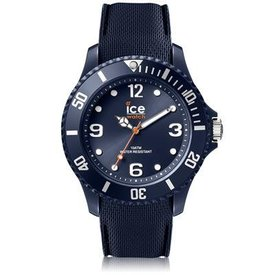 Ice Watch I W Ice Sixty Nine - blauw - large