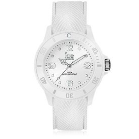 Ice Watch I W Sili Ice Sixty Nine - white - medium