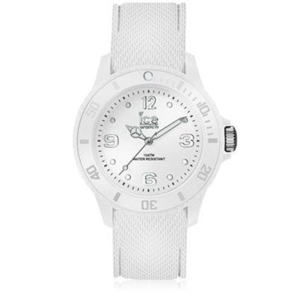 Ice Watch Ice Watch Ice Sixty Nine -  white - medium