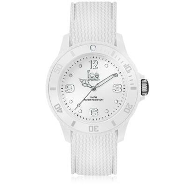 Ice Watch Ice Watch Ice Sixty Nine - wit - medium