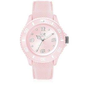 Ice Watch I W Ice Sixty Nine - roze - medium