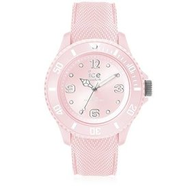 Ice Watch I W Sili Ice Sixty Nine - pink - medium