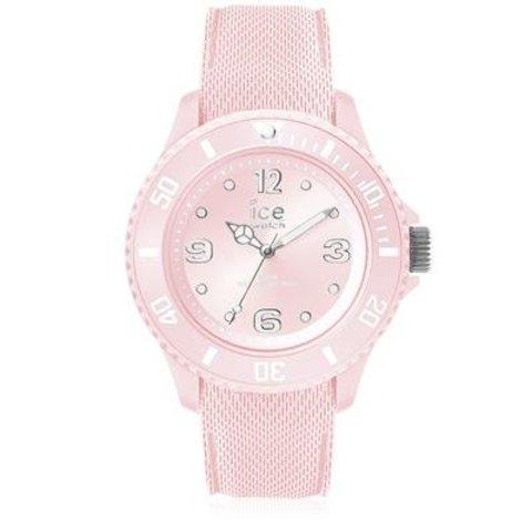 I W Sili Ice Sixty Nine - pink - medium