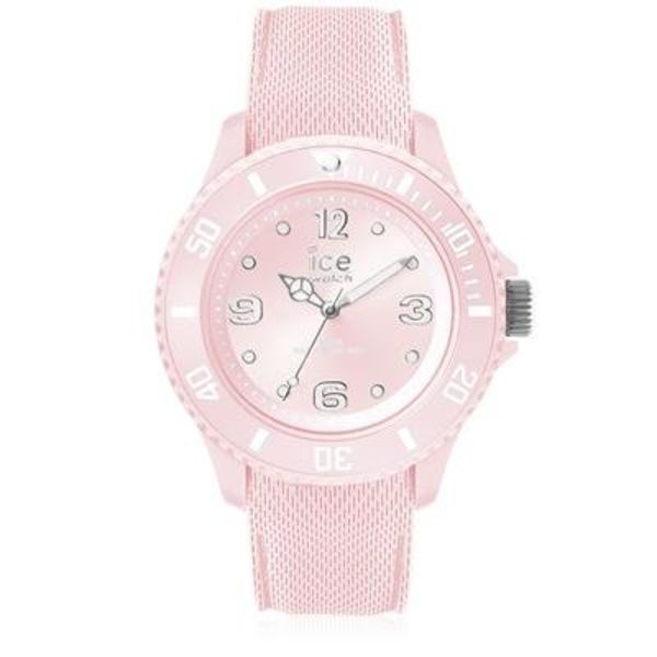 Ice Watch Ice Watch Ice Sixty Nine -  pink - medium