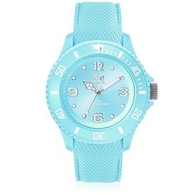 Ice Watch I W Sili Ice sixty nine - blue - small