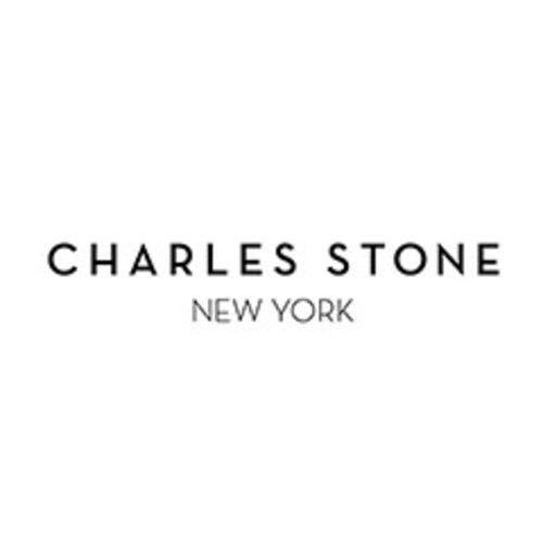 Charles Stone New York