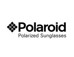 Polaroïd