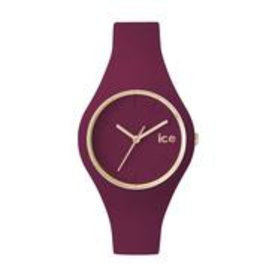 Ice Watch I W Glam Forest - Anemone - Medium