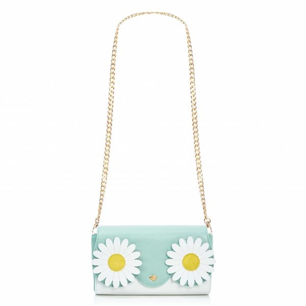 Any Di Handbag Any Di - Daisy