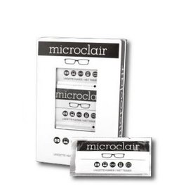 Microclair