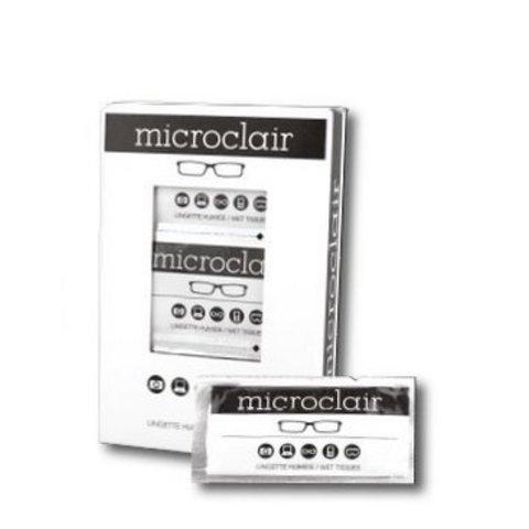 Microclair