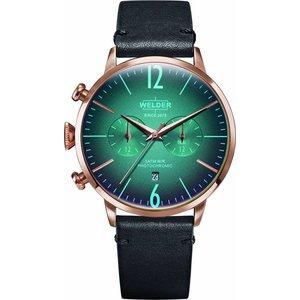 Welder Watch Welder horloge
