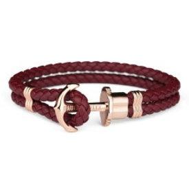 Paul Hewitt Paul Hewitt armband: Small