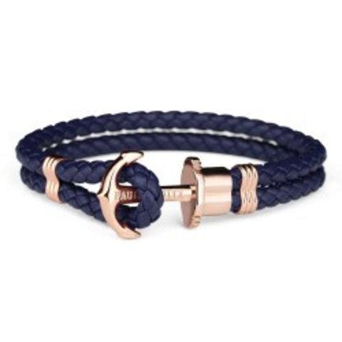 Paul Hewitt armband: Large