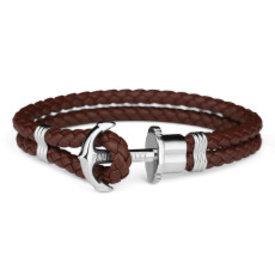 Paul Hewitt Paul Hewitt bracelet: Large