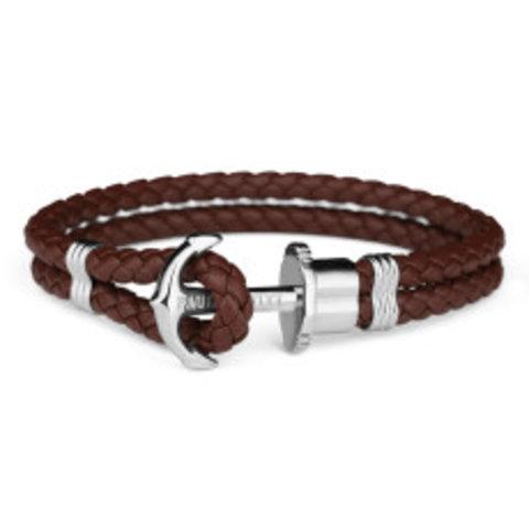 Paul Hewitt bracelet: Large