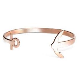 Paul Hewitt Paul Hewitt bracelet: Small