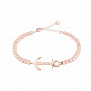 Paul Hewitt Paul Hewitt bracelet
