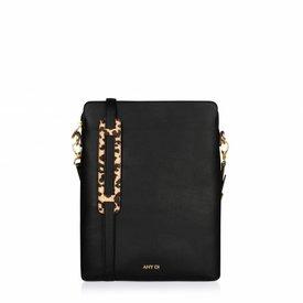 Any Di Handbag - Sleeve Bag