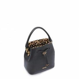 Any Di Handbag -  Bucket bag