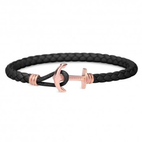 Paul Hewitt armband: Medium