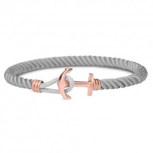Paul Hewitt Paul Hewitt bracelet: S