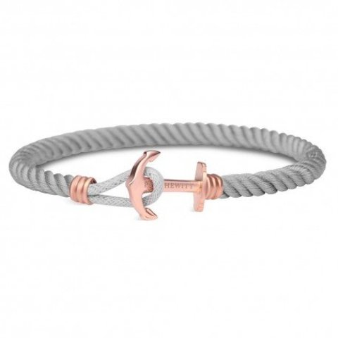 Paul Hewitt armband:  S