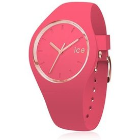 Ice Watch I W Ice glam colour Raspberry Medium