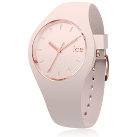 Ice Watch I W Ice glam colour Nude Medium