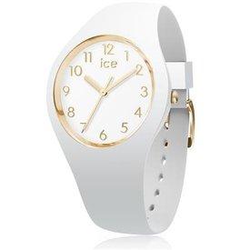 Ice Watch I W Ice glam White Gold Medium